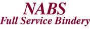 nabsbindery.com